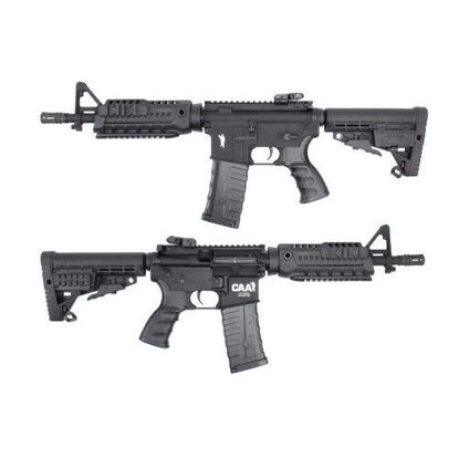 """Picture of CAA M4S1 Carbine 10.5"""" Sports line"""