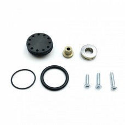 Epes AEG Pistol head ( Dural H + PTFE )