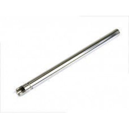 Nine Ball 135mm 6.03mm Barrel for MK23 / DE