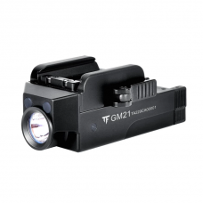 Trust Fire Rechargeable GM21 Pistol Light