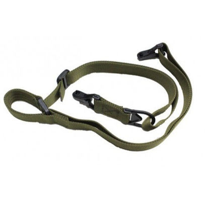 Oper8 Dynamic 12 point sling (OD)