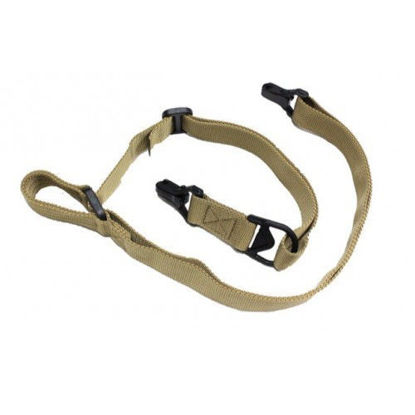Oper8 Dynamic 1/2 point sling (Tan)