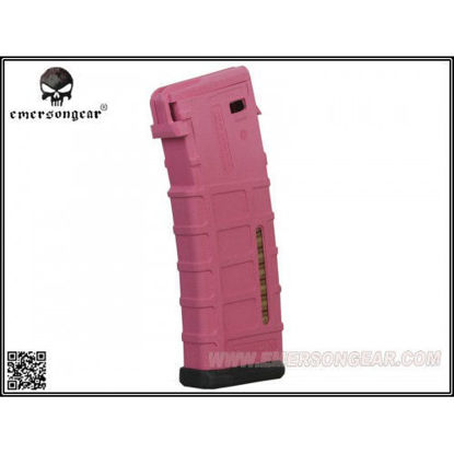 Emerson Gear Pmag USB power bank - Pink