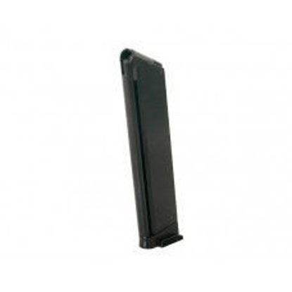KJW Ruger MK1 Spare GBB Airsoft Magazine