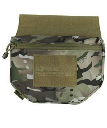 Guardian Waist Bag - BTP