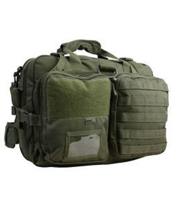 Navigation Bag 30 Litre - Olive Green