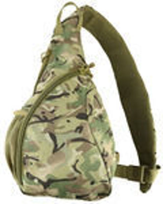 Cobra Sling Bag 12 Litre - BTP