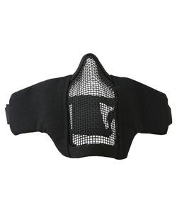 Recon Face Mask - Black