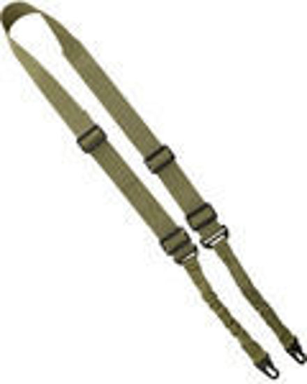 Rifle Sling - Coyote