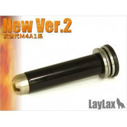 Laylax PROMETHEUS EG Spring Guide for M4/HK416/HK417 NGRS