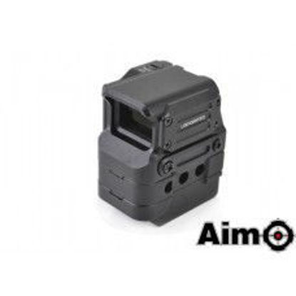 Aim-O FC1 Red Dot Sight 2 MOA Reflex Sight 1x Holographic Sights