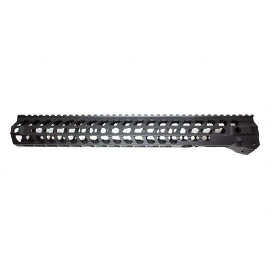 "Keymod Switch Rail 15"" (AEG)"