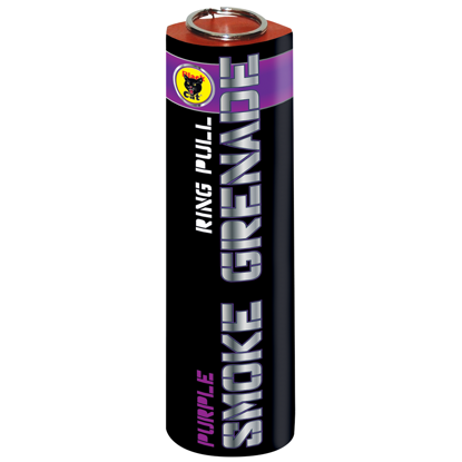 black-cat-ring-pull-smoke-grenade-x10-purple